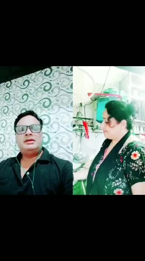Pyar Kiya Nahi Jata Ho Jata Hai Dil Diya Nahi Jata Ho Jata Hai