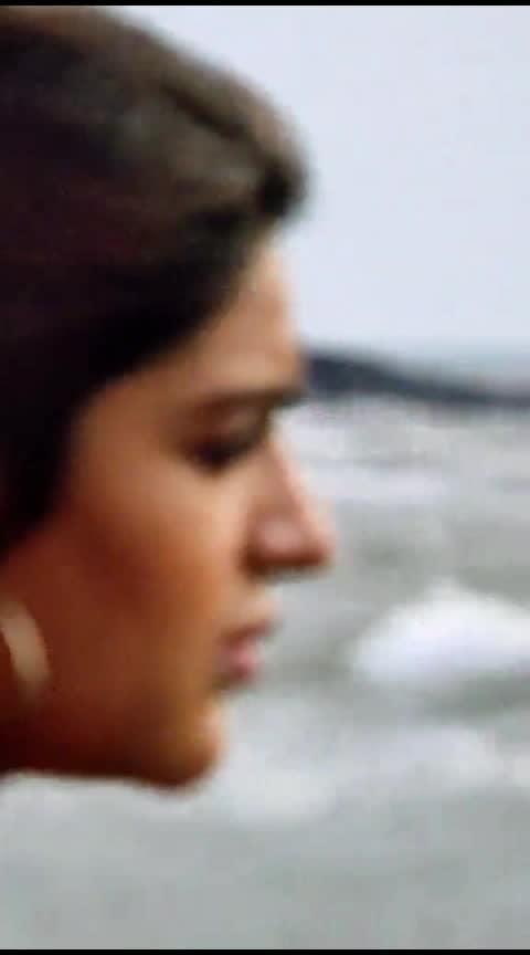 #love_scene#ismart_shankar