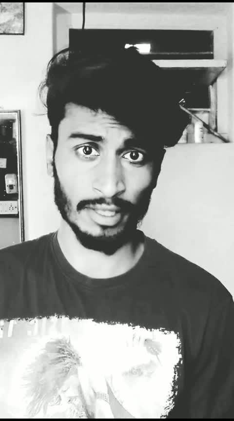 Rajnikant  Model shoot📸  #instapic #instagood #indianphotography #indianvisuals #indiaphotographyclub #indianphotographyworld #natgeo #incredibleindia #indiaphotosociety #indianphotographers #karnataka_nodi #karnatakaphotographershub #nammakarnatakaphotographers #karnatakatourism #photography #photopassion #capture #click #leaves #modelling #modelshoot #focus #kolargoldfields #braids #saree #westernfashion #LittleEngland #kgf #snapseededitors #snapseedmob #mobileclicks #honor7c #honor7clickz #clickography #pixlr