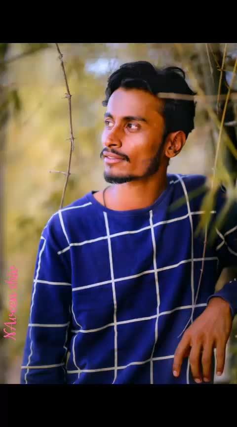 Raatshashan  Model shoot📸  #instapic #instagood #indianphotography #indianvisuals #indiaphotographyclub #indianphotographyworld #natgeo #incredibleindia #indiaphotosociety #indianphotographers #karnataka_nodi #karnatakaphotographershub #nammakarnatakaphotographers #karnatakatourism #photography #photopassion #capture #click #leaves #modelling #modelshoot #focus #kolargoldfields #braids #saree #westernfashion #LittleEngland #kgf #snapseededitors #snapseedmob #mobileclicks #honor7c #honor7clickz #clickography #pixlr