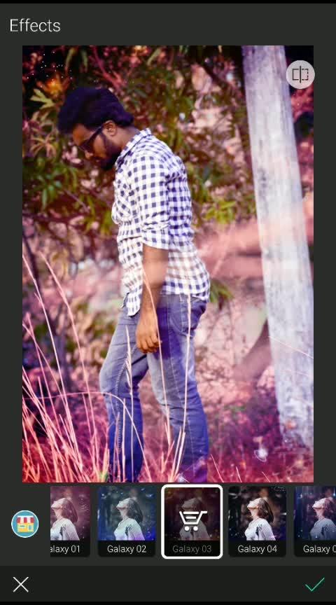 #chitra #saidharamtej