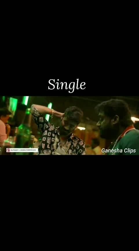 Dhanush #dhanush #dhanushhits #murattusingle #murattu_single