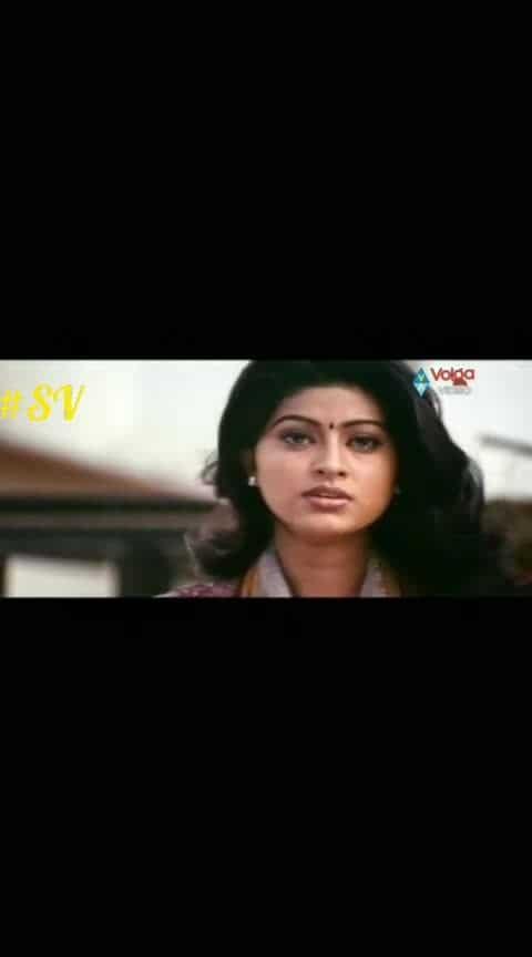 #priyamainaneeku #tharun #sneha