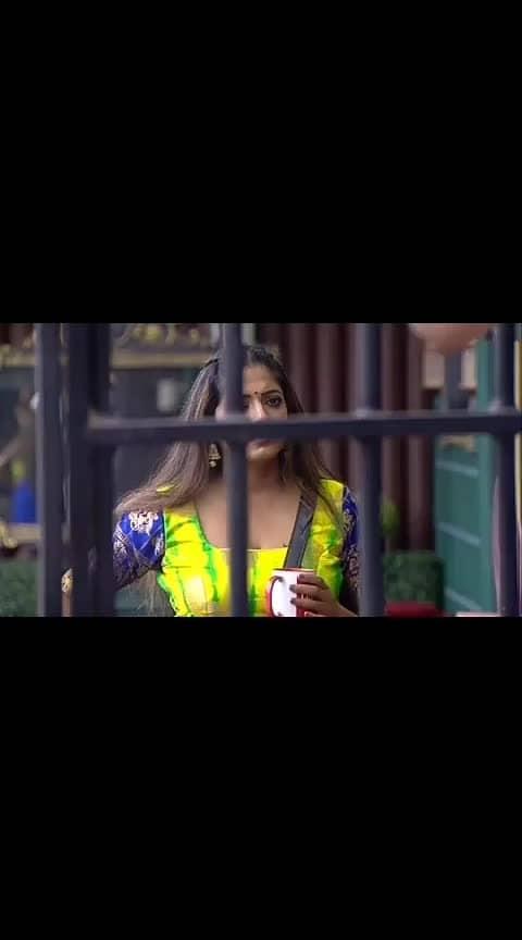 #biggbosstamil #unseenvideos #losliyaarmy #abiramivenkatachalam #kavin #sandy #tharsanarmy