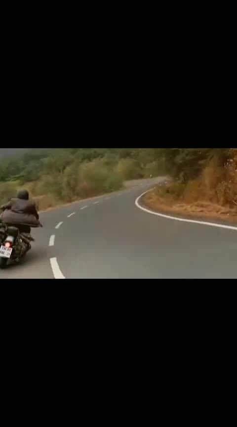 #hbddulqar#dulquersalmaan #beats