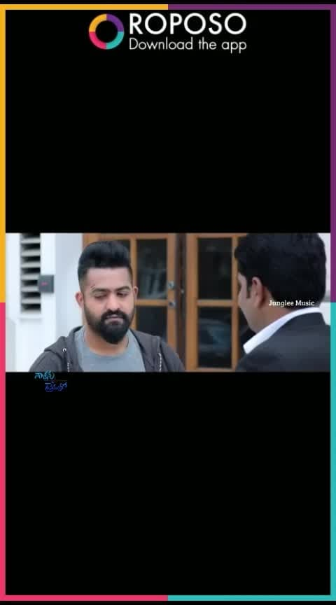 #naannaku  #prematho #song #whatsappstatussong