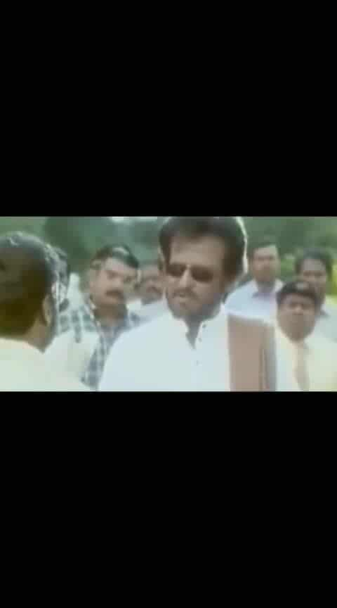 Rajinikanth #superstar-rajinikanth #rajinikanth #dialogues