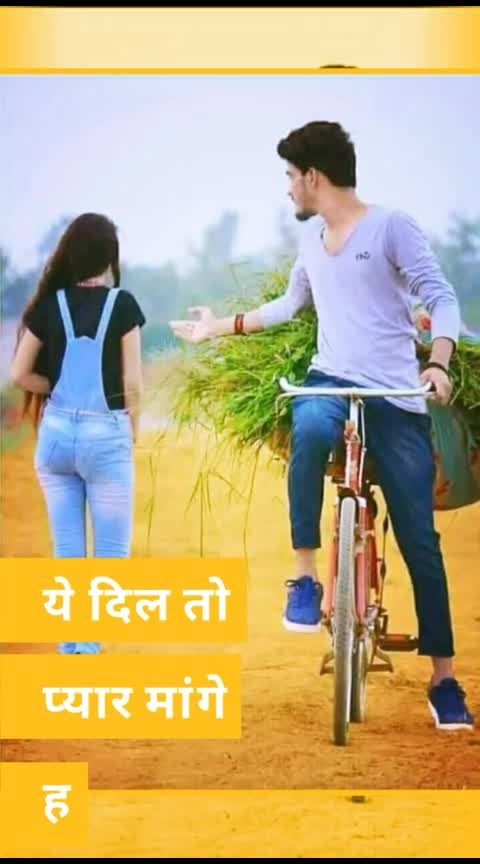 #love-status-roposo-beats #likeforlikealways @ankitamehraofficial #in-love-