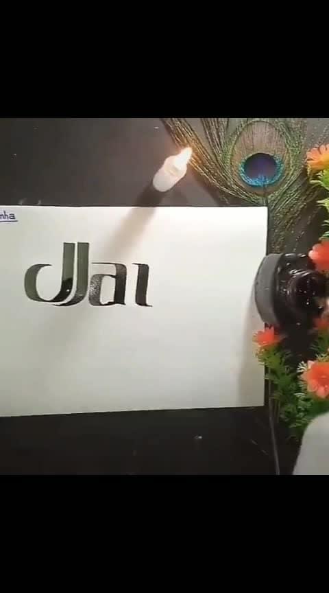#jayhind