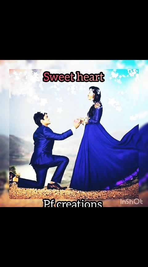 💓💓💓sweet heart💓💓💓💓preethi Florence creations💓💓💓💓love status💓💓💓💓💓💓
