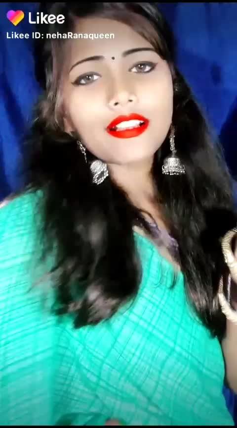 #so-ro-po-so #likeforlikealways #fashionwear #hindustan #roposo-bollywood #boliya #romanticstatus #romance