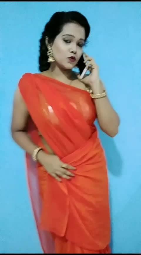 #marathimovie #ropo-marathi #marathimovie #marathigani #favelifestyle #marathiroposo