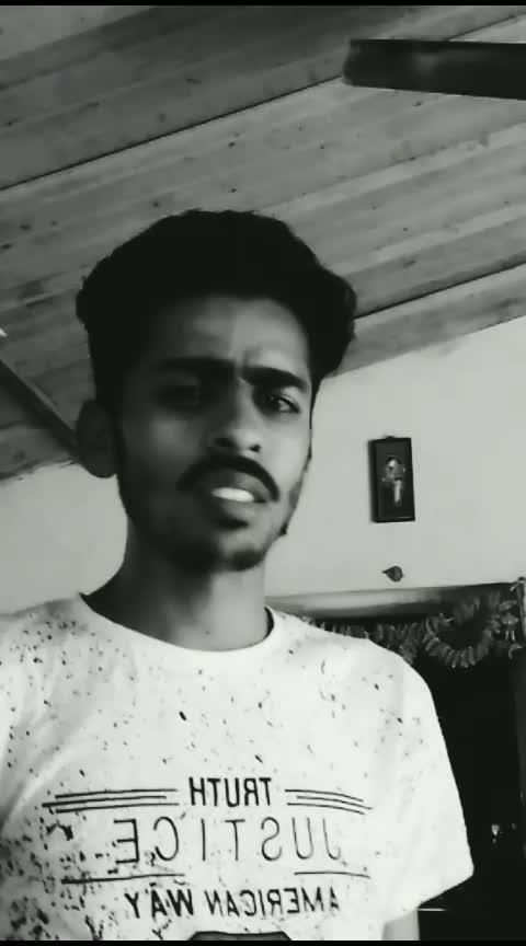 #ropomarathi #marathi song#marathifilm #old-song