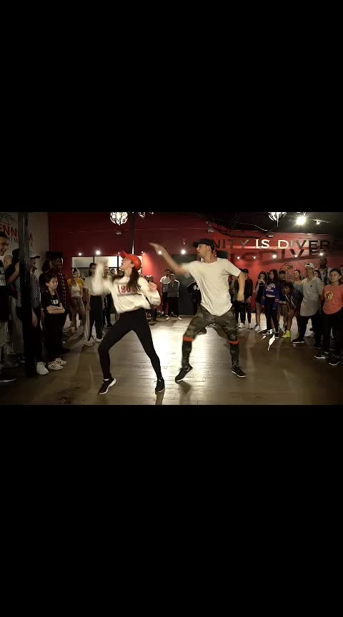 #englishsongs #girlslikeyou #dance