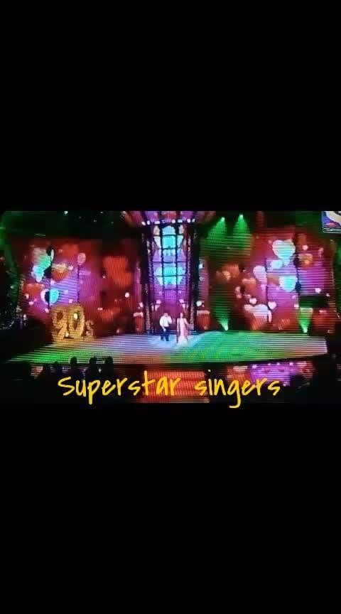 #superstars #singingstar
