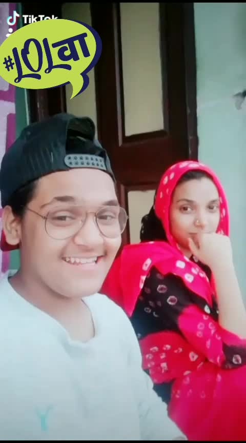 #brother-sister #sisterlove #with my sister.... #brother-sister-love