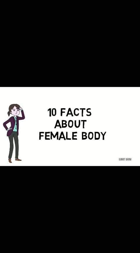 10 women intresting fact #intresting---amazing  #fact