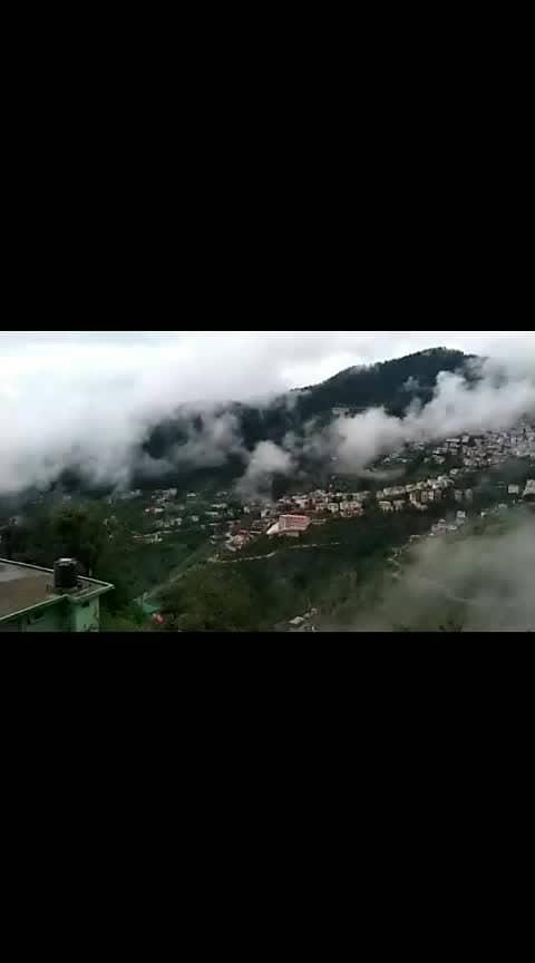 #shimla #shimladiaries #travelling #traval #indianvlogger #