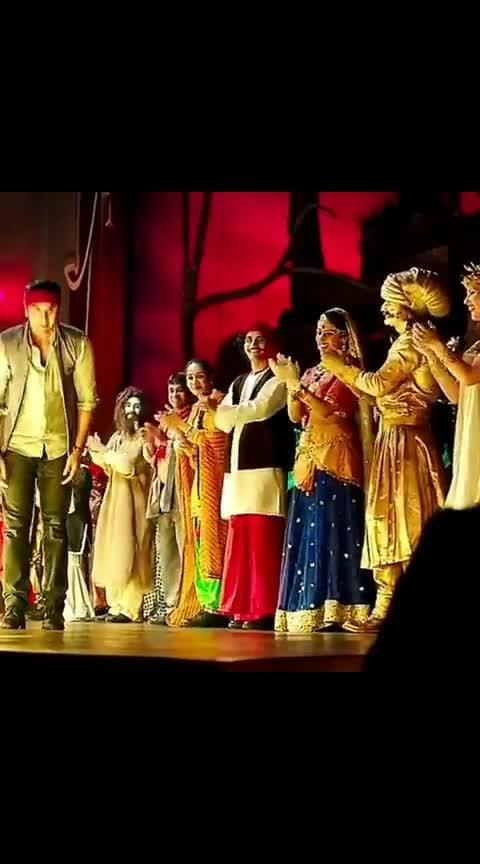 #bollywoodstar