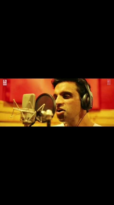 #_love #hit_song