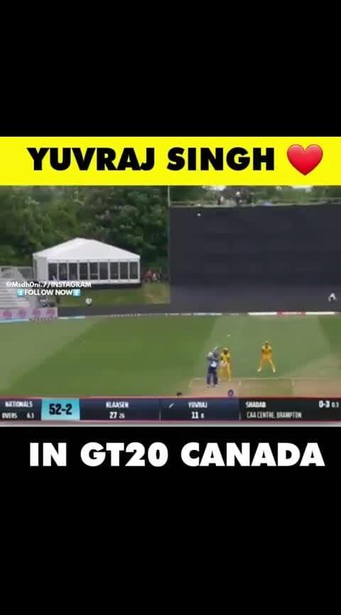 #yuvarajsingh