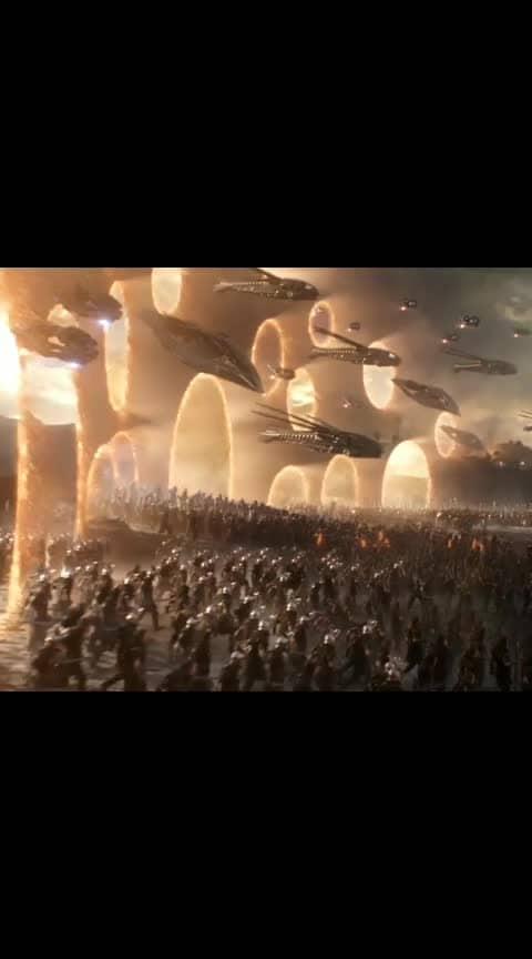 #avengers endgame #avengers assemble
