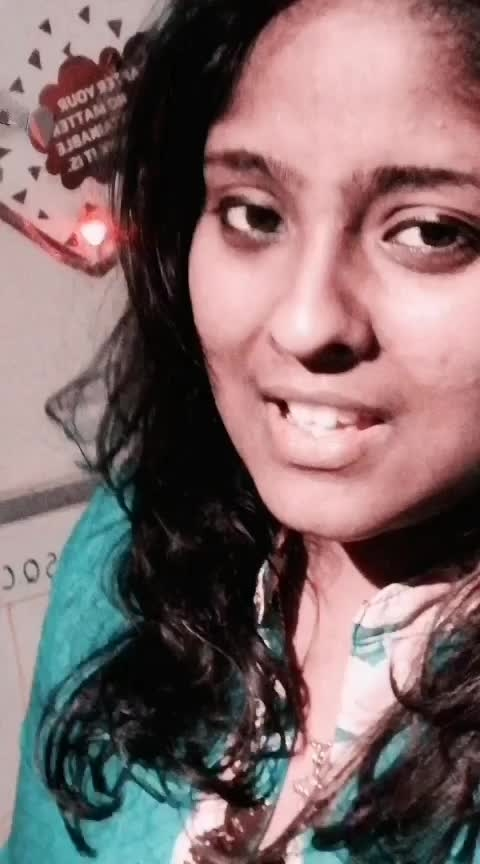 #marakavillayae #maraka #havoc #havocboss #havocnaveen #ownvoice #tamilsinger