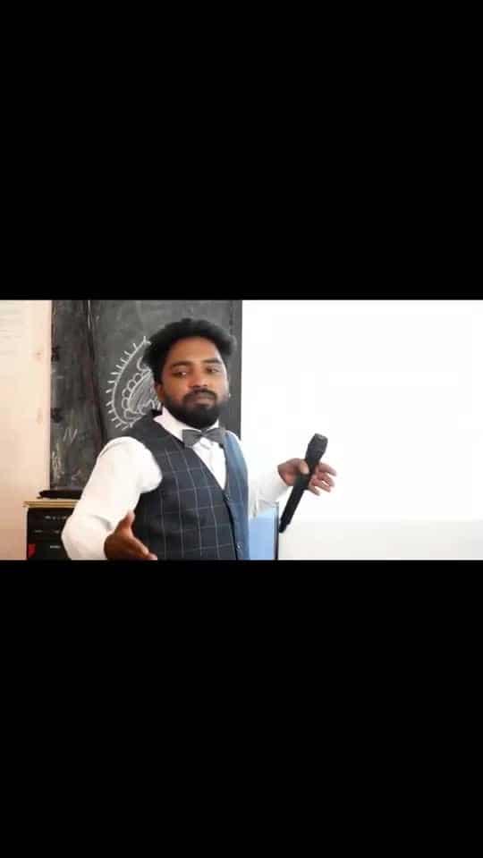 #Sandeeprajvarma #motivationaltrainer #entrepreneur  #bestmotivationalvideosforluvfailures #bestmotivationalvideos