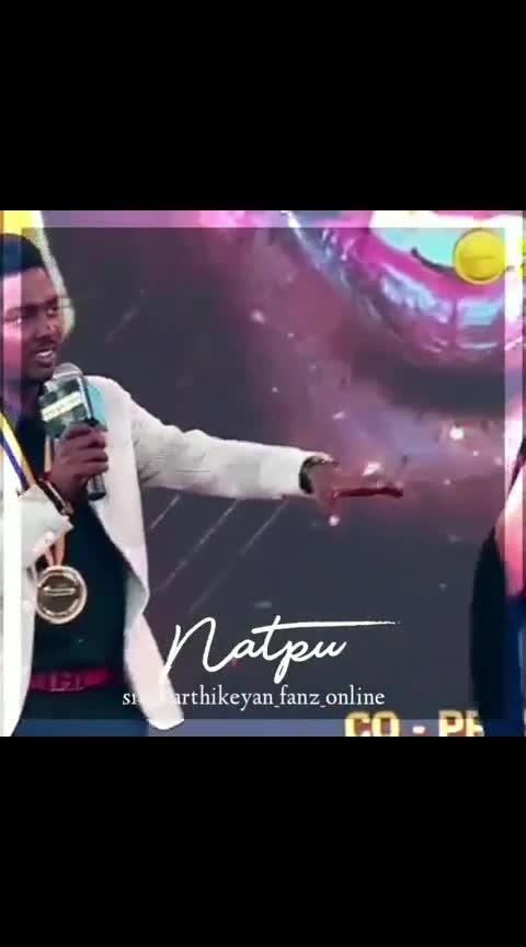 #natpethunai  #natpuiruku  #atlee #atleedirector #atlee_fan_official       #skylovers