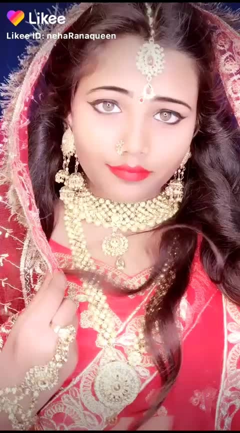 #romantic #roposo-bollywood #boliyan_muklawa_2019 #wekklyhighlights #hindimovietrending #hindifilmsdialogues #hindiroposo #hindisongs #ropo-styles #roposo-bollywood #streetstyleinindia #fadhionlover
