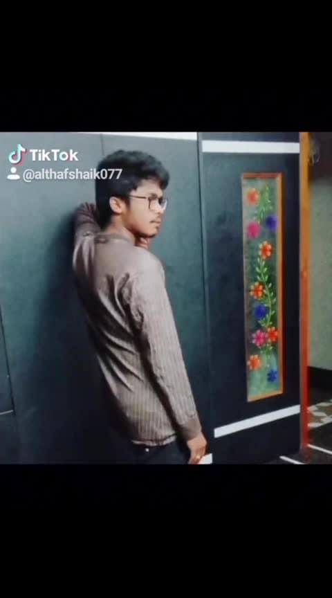 #ticktock