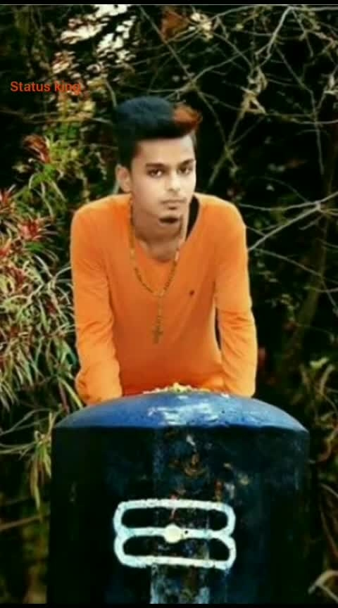 #jai_shree_mahankal