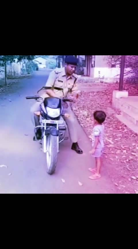 #savechild #aadharcardlinkkarayen #savemissingchild #systempropertieshelp #policeswag #savechildrence #childrenlove
