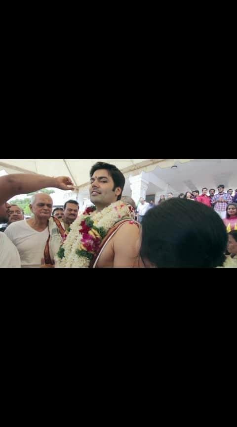 #brahminmarriage #nishavenkatraman #tamilbrahmin #dreammarriage #beautifulmarriage #beautifulcouple #ganeshvenkatraman #mydream #yedurukolu