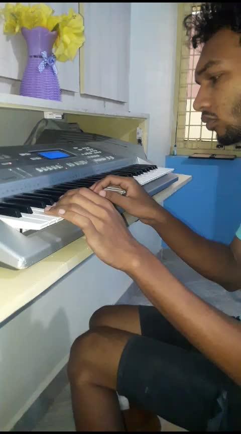 #urvasi #pianocover #music