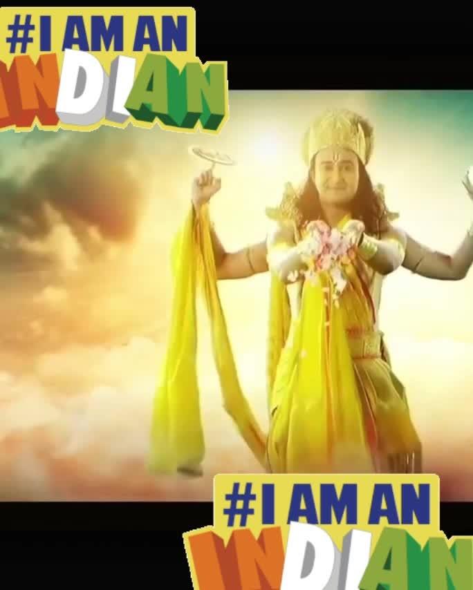 #iamanindian #iamanindian