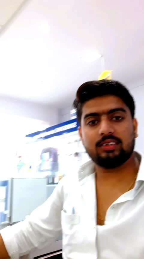 khan khan khan khan Chudi