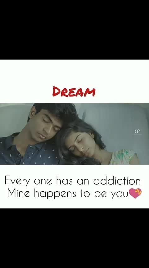 ## dream