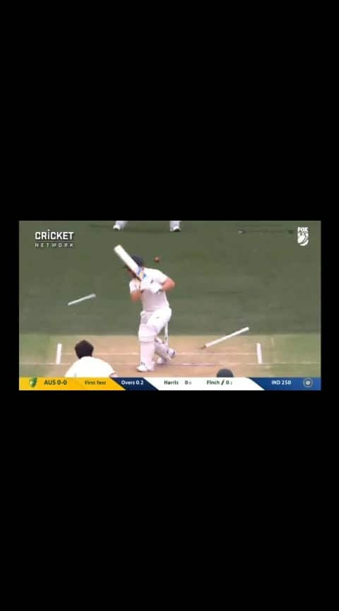 #ishant_sharma #superbowl #cricket #roposo-sport