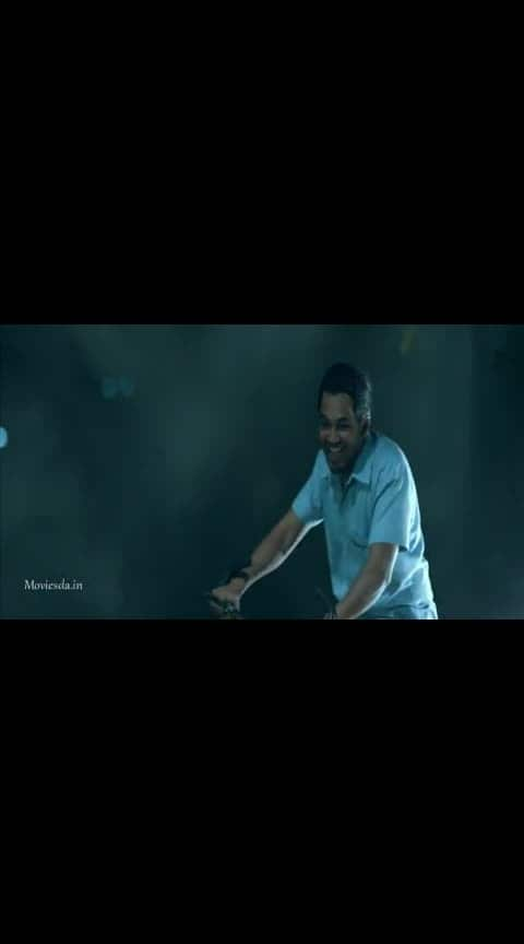 Aadhi .....entry.....in....... Rocking.......entry