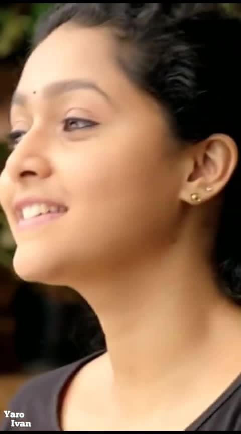 #tamillovesong #tamilstatusvideo