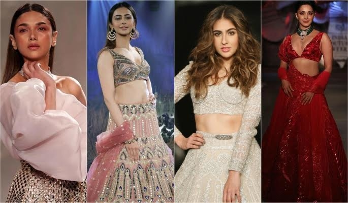 India Couture Week 2019- Creativity at its Best ! Checkout : https://www.weddingplz.com/blog/india-couture-week-2019-creativity-at-its-best/  .       #amitaggrawal #suneetvarma #DyutiBansall #narayanjewels #mohitrai #pankajnidhi #HouseofAYNAT #rahulmishra #sulakshanamonga #shyamalbhumika #jewelsofjaipur #reynutaandon #archanaagrawaltimelessjewellery #falguniandshanepeacock #GauravGupta #taruntahiliyani  #swarovski