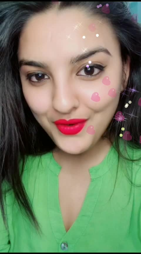 I love you 💕💕💕#roposocontents #queenselfie #roposorisingstar #roposo-qoute #roposo--roposo-cute #roposo-fashiondiary #roposo----------------- #roposo-lov #dramabazzz #wow-nice-creation