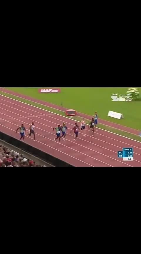 #sportstvchannel #100m