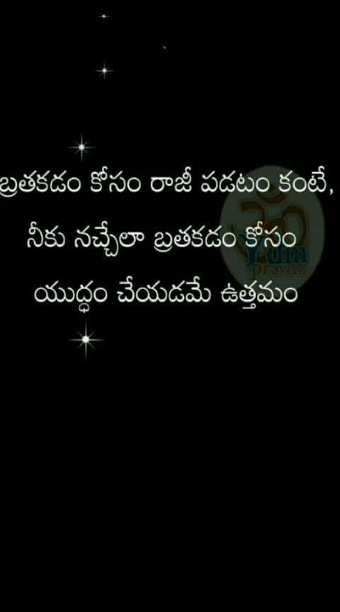 life aims
