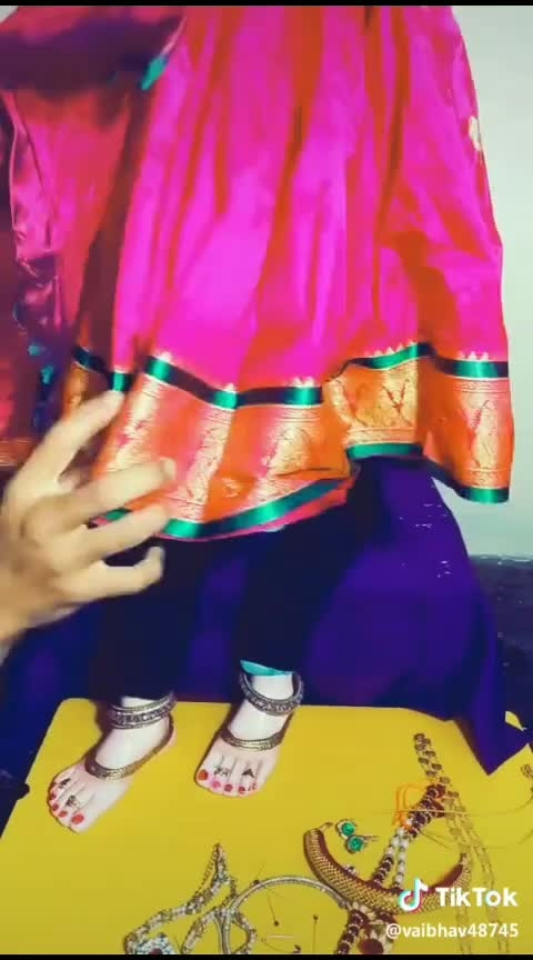 Gauri sajawat
