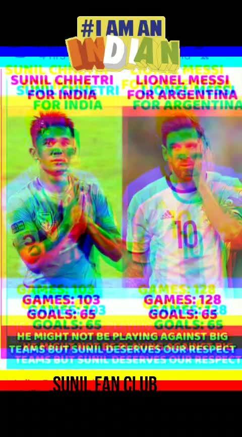 #footballplayer  #footballfever  #footballgames