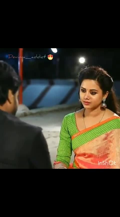 #devima #vijaytvserial #namiruvarnamakuiruvar