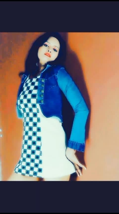 #monali#guju_garl #rajkot_instagram #rajkotian #gujratisong #follwoforfollow