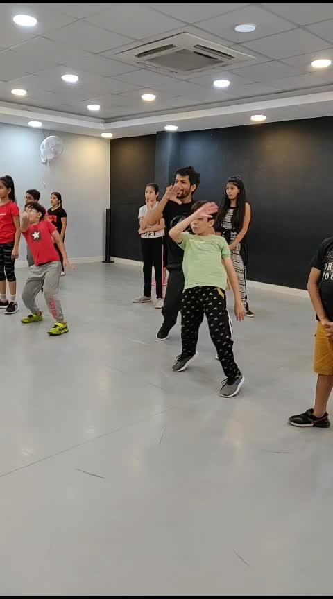 #senorita #senorita_dancechallenge #dance #deepaktulsyan